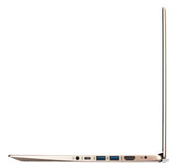 Acer1711.jpg
